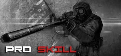 Скачать Counter-Strike 1.6 PRO SKILL [RUS] 2015 бесплатно