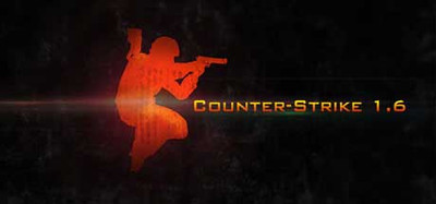 Скачать Counter-Strike 0.6 Black Edition бесплатно