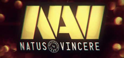 Скачать Counter-Strike 1.6 Natus Vincere 2014 бесплатно