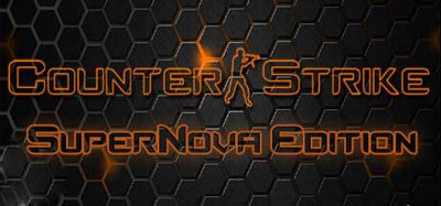 Скачать Counter-Strike 1.6 SuperNova Edition [2015] бесплатно