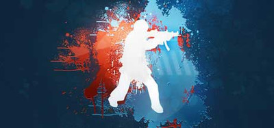 Counter-Strike 1.6 NEW Generation 2016