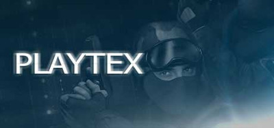 Counter-Strike 1.6 PLAYTEX (2016 / Rus / Internet)