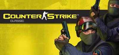 Скачать Counter-Strike 0.6 бесплатно