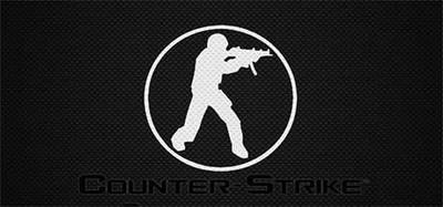Counter-Strike 1.6 Расширенная 2014