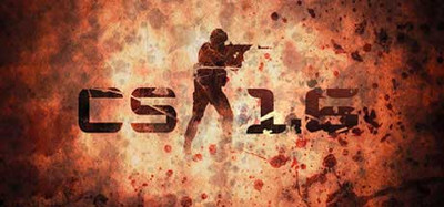 Скачать Counter-Strike 1.6 Extra 2014 бесплатно
