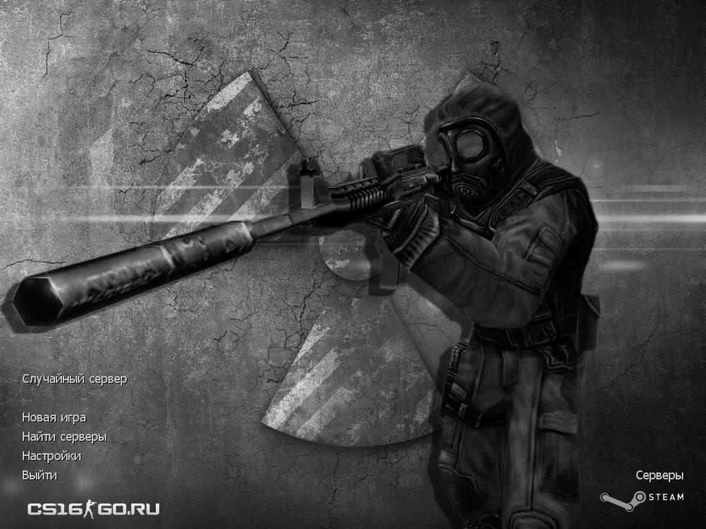 Скачать Counter-Strike 1.6 Original (Последняя Версия) на ПК бесплатно | 768x1024