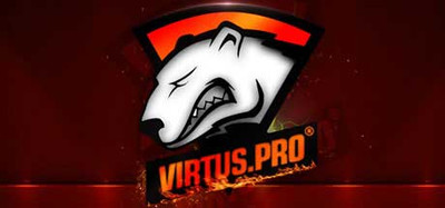 Скачать Counter-Strike 1.6 от Virtus.Pro бесплатно