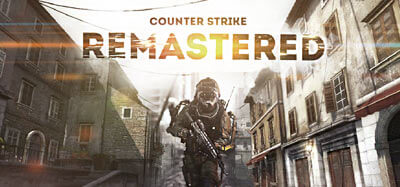 Скачать Counter-Strike 1.6 Remastered со скинами КС ГО
