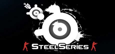 Counter Strike SteelSeries