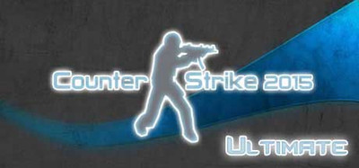 Counter-Strike 1.6 Ultimate 2015 [RUS]