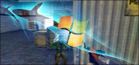 Патч для запуска CS 1.6 на Windows 8