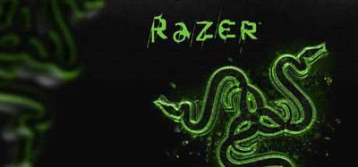Скачать Counter-Strike 1.6 Razer Edition 2016 безсплатно