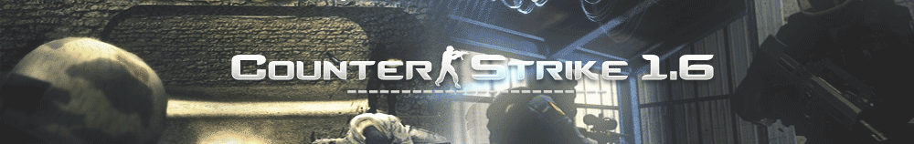 Скачать Counter-Strike 1.6 , 2013 и 2014 года , новые , лучшие , свежие сборки CS 1.6